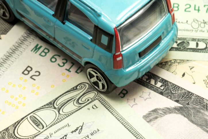 What Is the Average Cost of Auto Insurance in North Carolina?